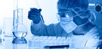 Исследования вируса ачс