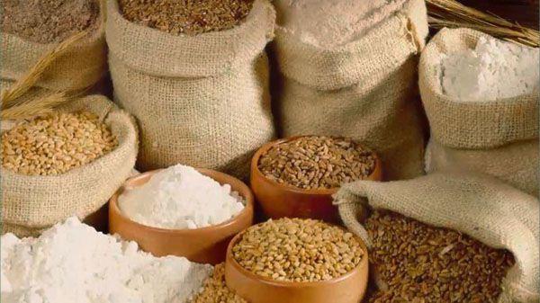 Корм необходимо подготовить, это улучшит усвоение питательных веществ