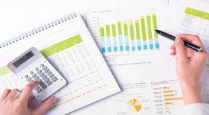 Продумайте написание бизнес плана