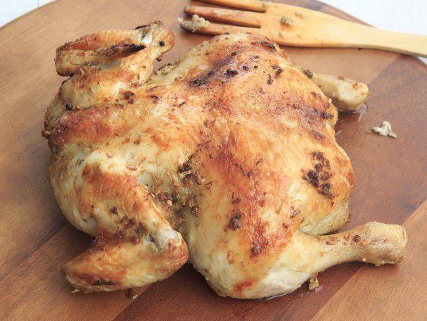 Мясо загорских кур полезное и вкусное