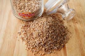 Пшеница (дробленая, твердосортовая)