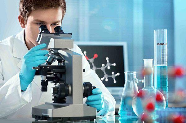 Узнать пол птенца можно, используя научные методы