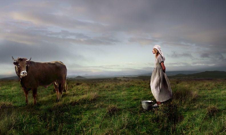 Эмкар крупного рогатого скота вакцинация