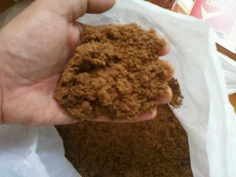 Мясокостную муку можно добавлять в рацион индюшкам для поддержания белка в организме птицы