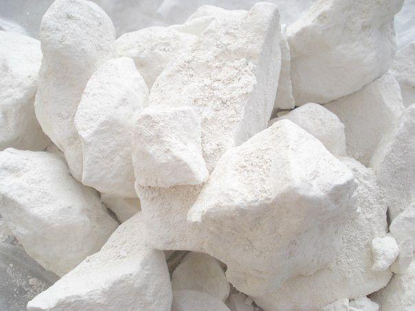 При добавке препарата «Фелуцен» другие кормовые добавки, такие как мел, необходимо исключить