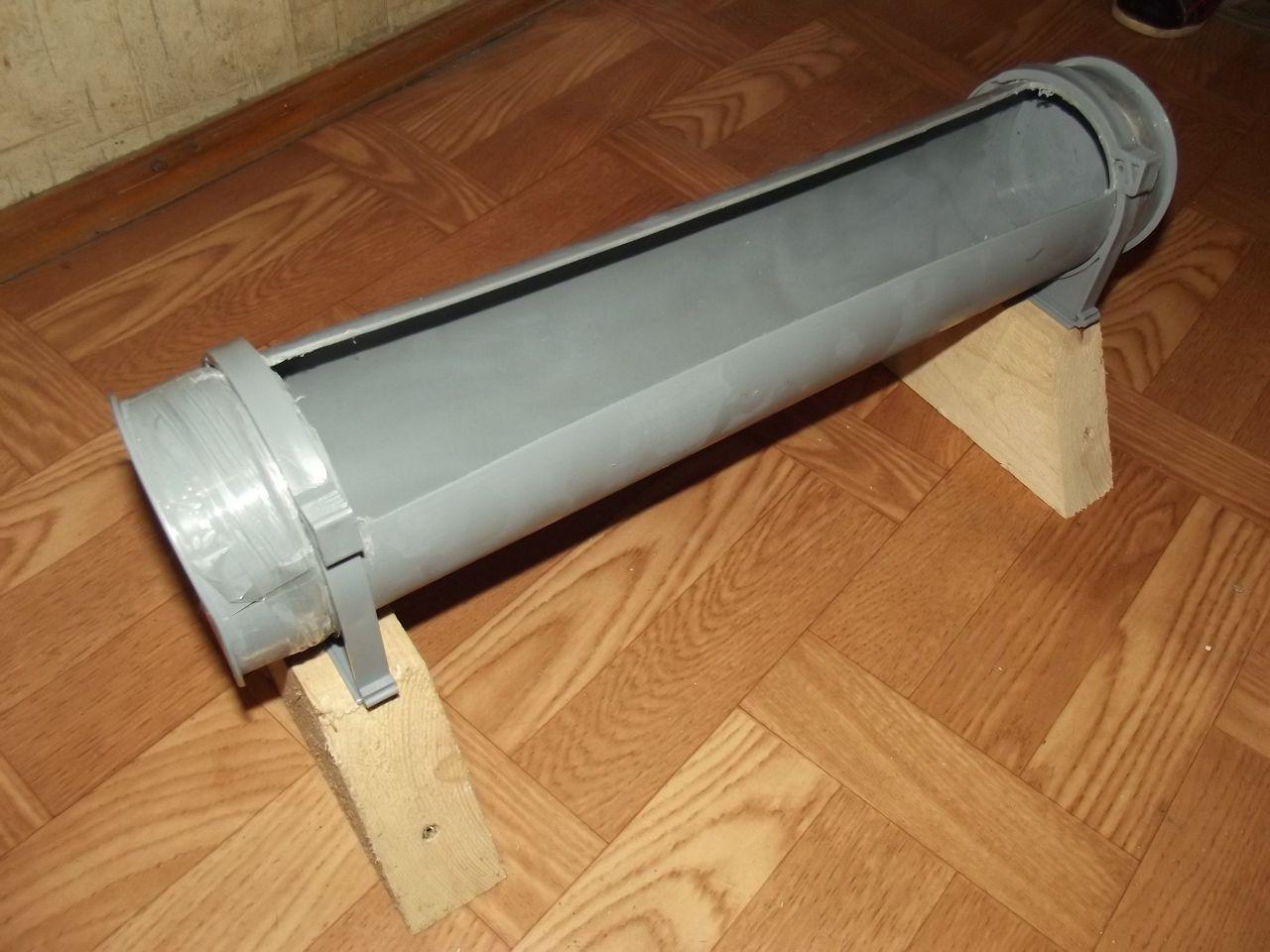 Пластиковая кормушка для датского легарда