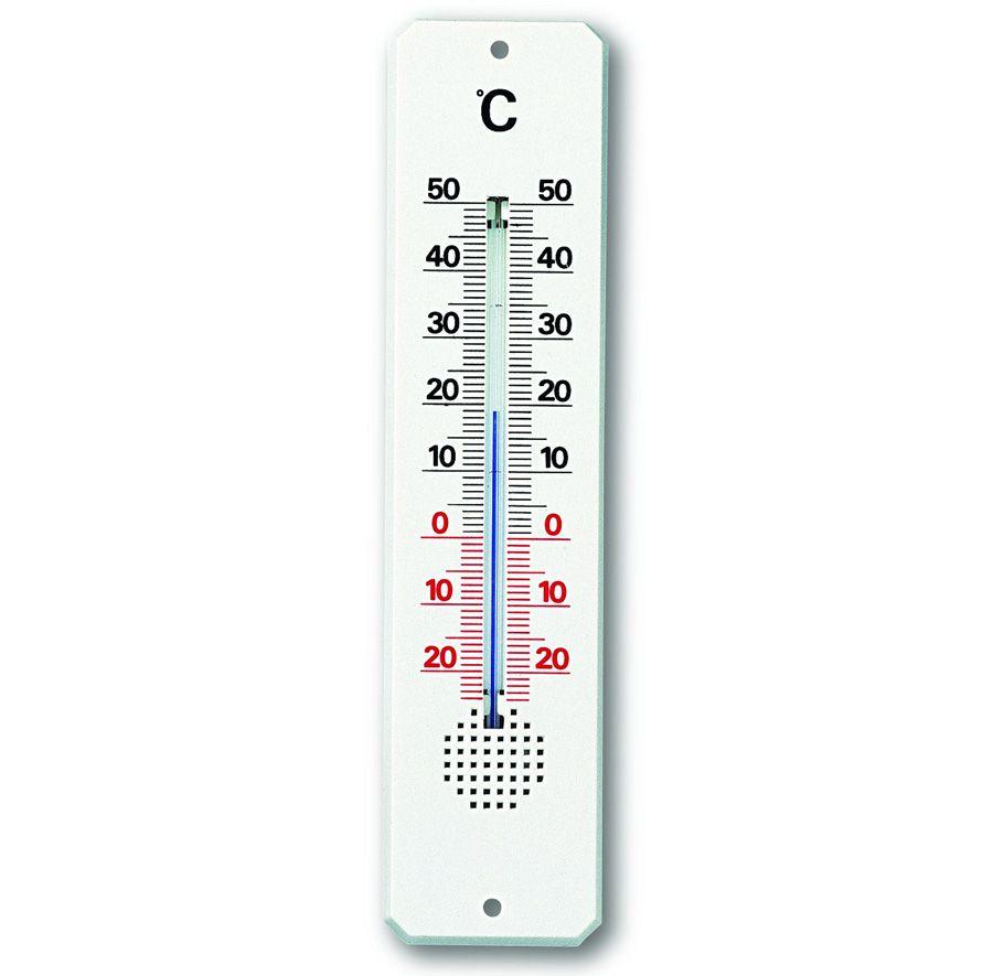 Температура в птичнике должна быть выше +18°С