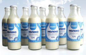 Детское молоко производится по другой технологии и максимально сохраняет качества исходного продукта