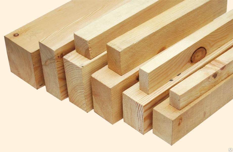 Древесина - оптимальный вариант для строительства индюшатника