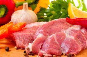 Козлятина – ценный продукт питания