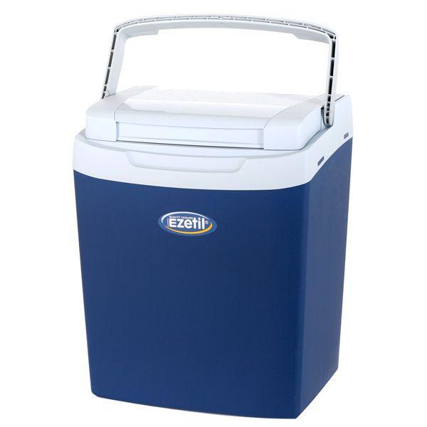 Переносной холодильник для хранения дичи