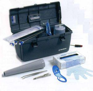 Инструменты осеменатора