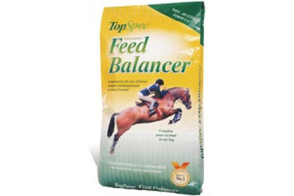 Витаминная добавка Feedbalancer