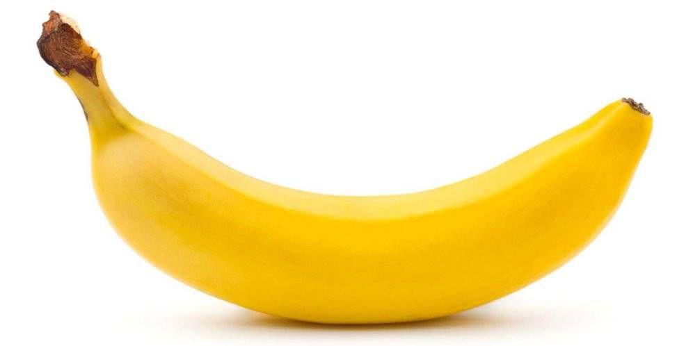 Бананы негативно отражаются на здоровье лошадей