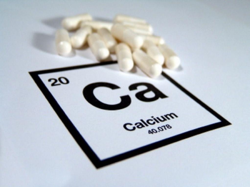 Кальций в чистом виде рекомендуют давать дозированно, четко соблюдая предписания, указанные в инструкции к препарату