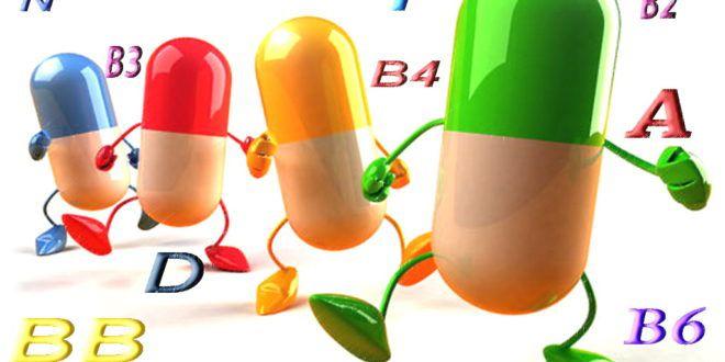 Уровень роста и набора веса, качество шерсти и количество пуха напрямую зависят от степени насыщения организма витаминами