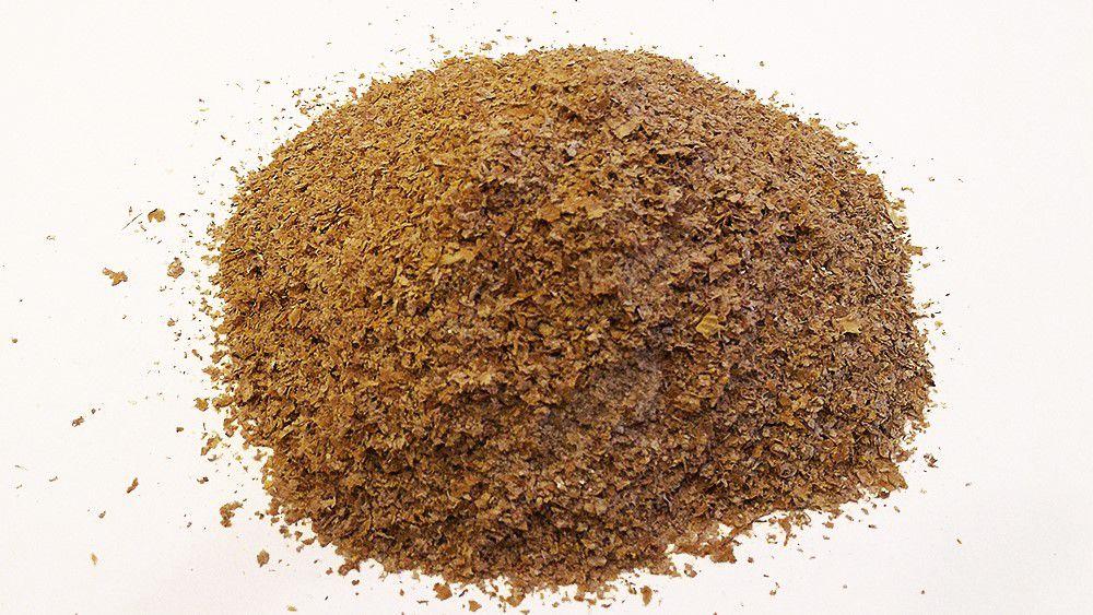 Кормовой дрожжевой белок