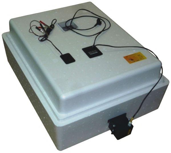 """""""Несушка-104"""" - оптимальный аппарат на аккумуляторном питании"""