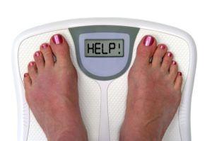 При проблемах с лишним весом лучше отказаться от жирного мяса гуся