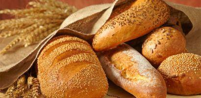Можно ли кормить кроликов хлебом?