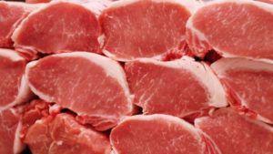 Откорм в два этапа дает качественное мясо