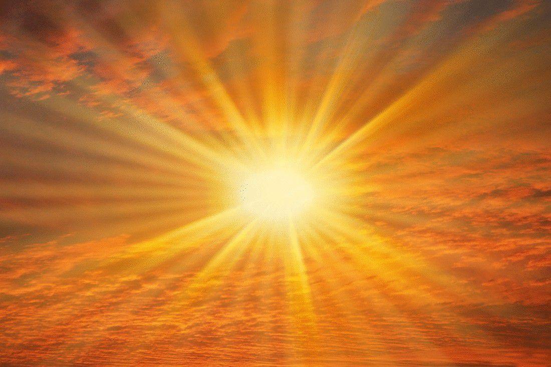 Солнечные лучи вредны для молочной продукции