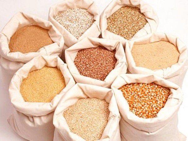 Грамотное сочетание кормов - залог экономного ведения хозяйства