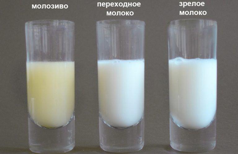 как убрать горечь молока