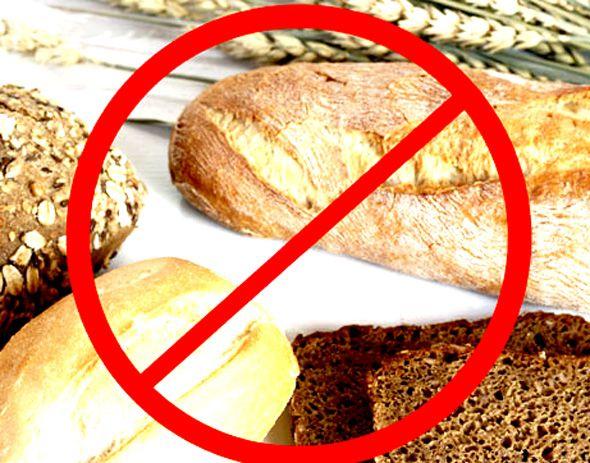 Хлеб уткам противопоказан