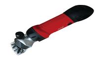 Чем хороши электрические ножницы для стрижки овец