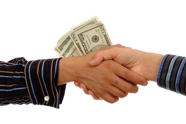 В данном разделе нужно упомянуть количество вкладываемых в предприятие средств, как своих, так и полученных от кого-либо