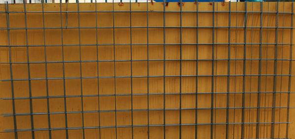 Защита деревянных изделий