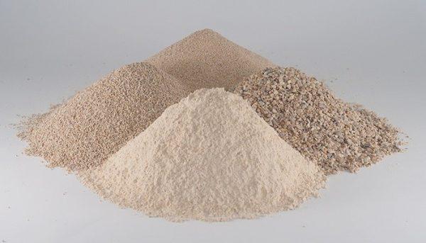 Эти добавки значительно повысят качество и эффективность комбикорма