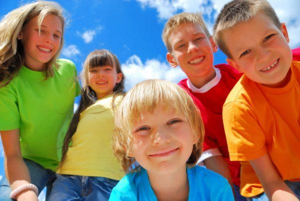 Перепелиное мясо - важный элемент рациона питания детей