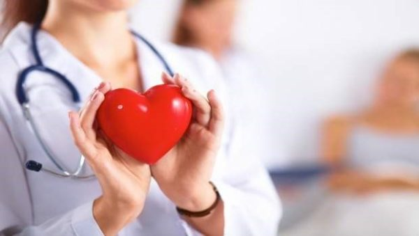 Для здоровья сердечной мышцы следует регулярно употреблять мясо перепелов