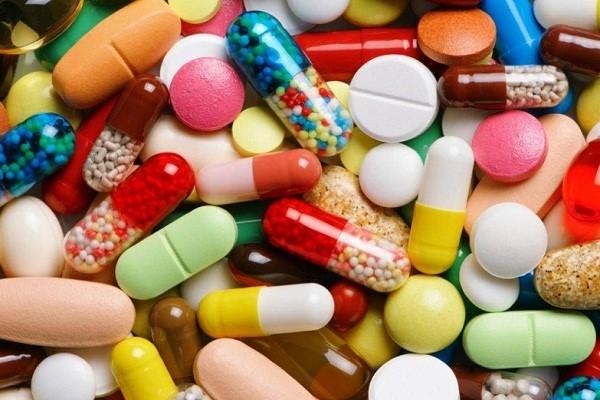 Таблетки хорьку назначает только врач