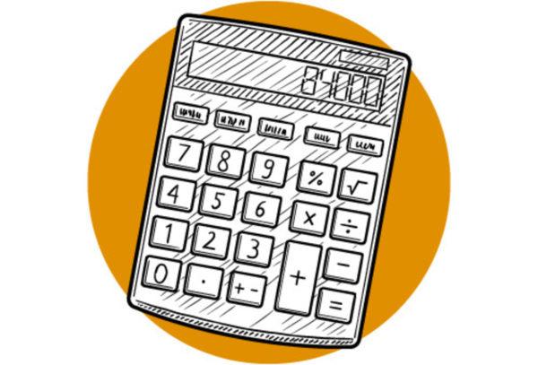 Перед стартом любого проекта следует вычислить показатель экономической эффективности